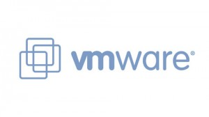 RZFeeser - VMware ESXi logo